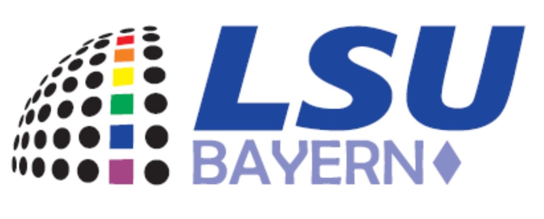 LSU Bayern