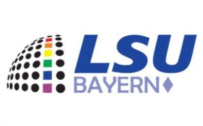 Presserklärung des LSU-Bundesvorsitzenden Alexander Vogt zum Gesetzentwurf zur Änderung des Personenstandsgesetzes